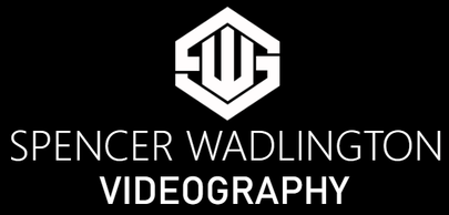Kentucky Wedding Videographer | Spencer Wadlington Videography